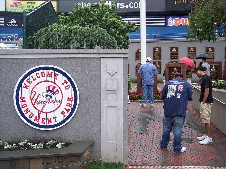 1976 New York Yankees season