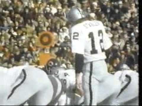 1976 Oakland Raiders season httpsiytimgcomviQQynR68L7ghqdefaultjpg