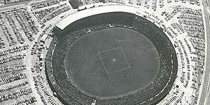 1976 SANFL Grand Final httpsuploadwikimediaorgwikipediaenthumbd