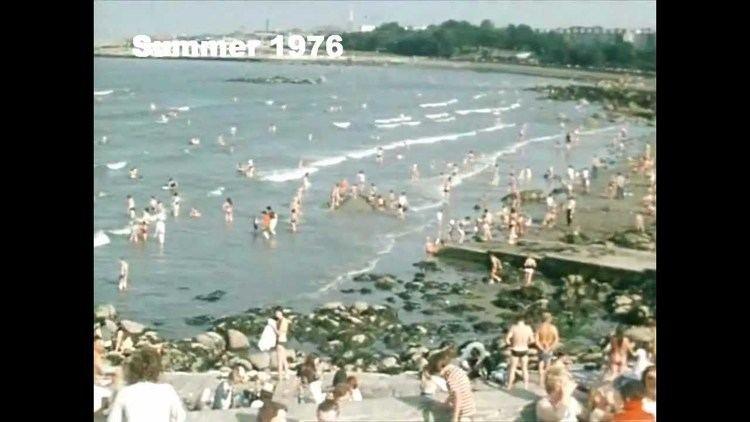 1976 United Kingdom heat wave Summer 1976 Three month heatwave YouTube