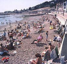 1976 United Kingdom heat wave httpsuploadwikimediaorgwikipediacommonsthu