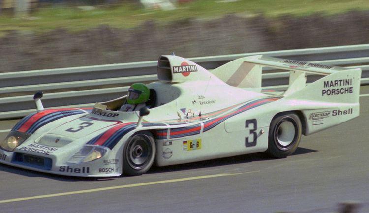 1976 World Sportscar Championship