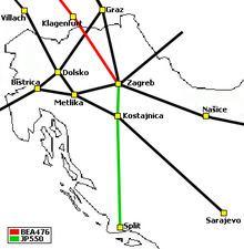 1976 Zagreb mid-air collision httpsuploadwikimediaorgwikipediacommonsthu