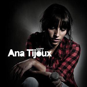 1977 (Ana Tijoux album) httpsuploadwikimediaorgwikipediaen88bAna