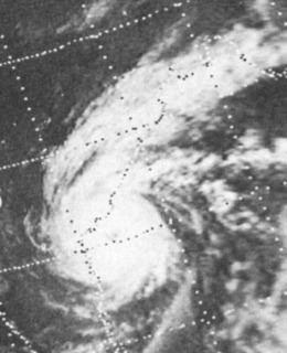 1977 Andhra Pradesh cyclone httpsuploadwikimediaorgwikipediacommonsthu