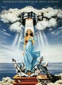 1977 Cannes Film Festival