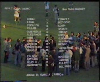 1977 Copa del Rey Final i3fastpicrubig2009102312b7a7e2f1e2eba5bc4db