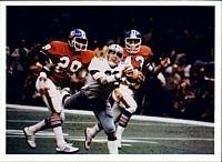 1977 Denver Broncos season
