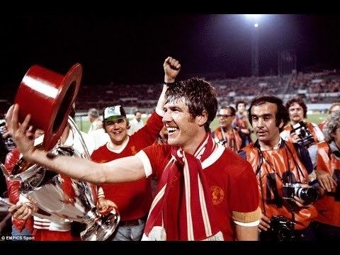1977 European Cup Final httpsiytimgcomviNP413uefNw4hqdefaultjpg