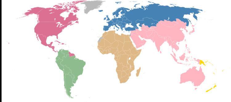 1977 FIFA World Youth Championship