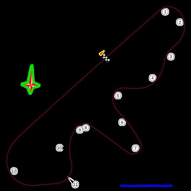 1977 French Grand Prix