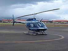 1977 Gary Powers helicopter crash httpsuploadwikimediaorgwikipediacommonsthu
