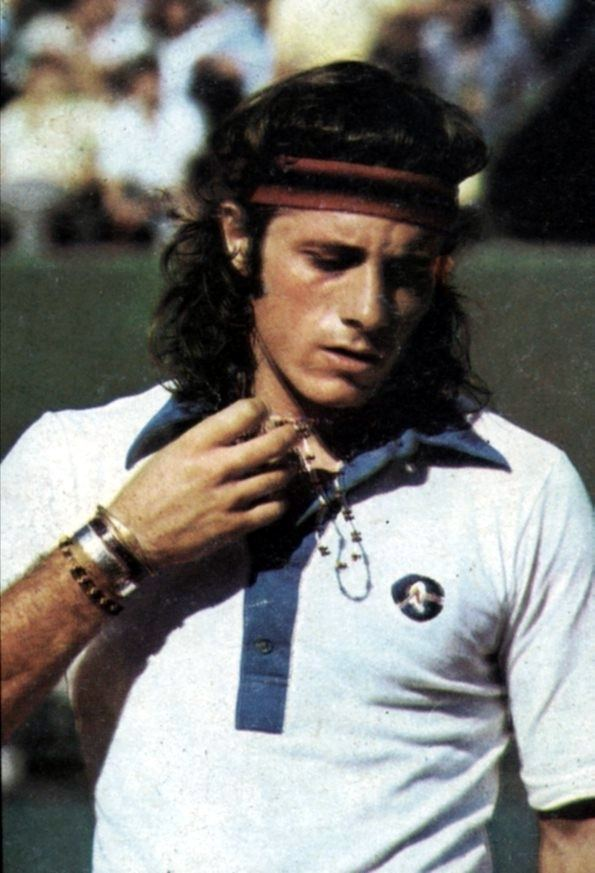 1977 Grand Prix (tennis)