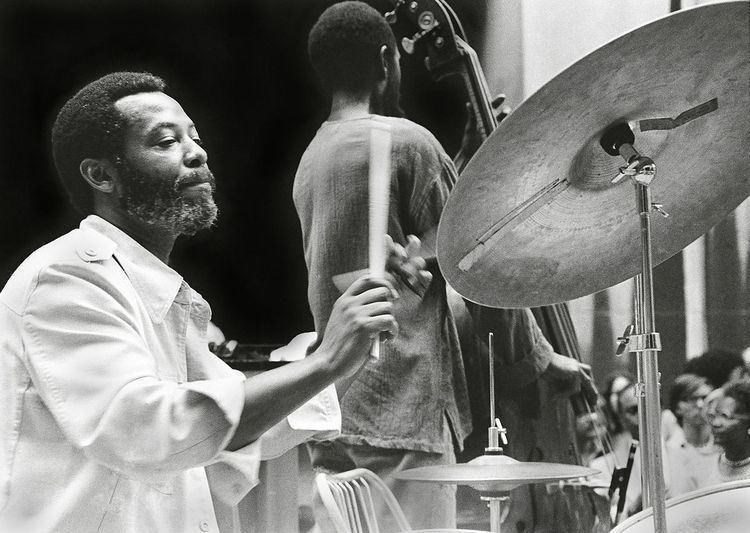 1977 in jazz