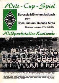1977 Intercontinental Cup httpsuploadwikimediaorgwikipediaptbbbInt