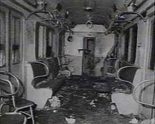 1977 Moscow bombings httpsuploadwikimediaorgwikipediaenthumb2