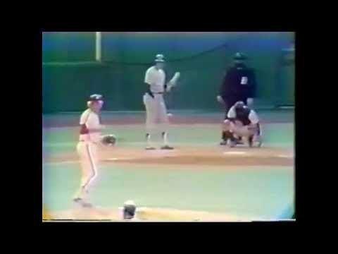 1977 National League Championship Series httpsiytimgcomviEoHlsdNDWOYhqdefaultjpg