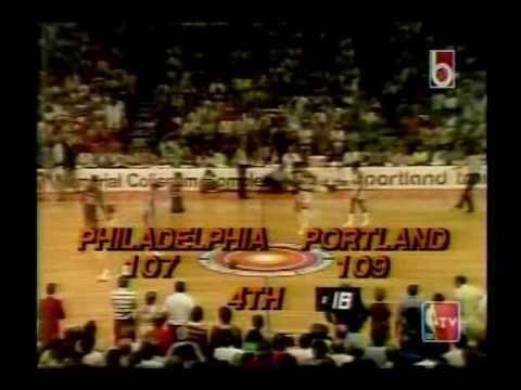 1977 NBA Finals httpsiytimgcomviIFF5FzZRYhqdefaultjpg