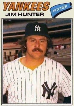 1977 New York Yankees season 2bpblogspotcomZ3FtU2oQsBwToX5r1NFDzIAAAAAAA