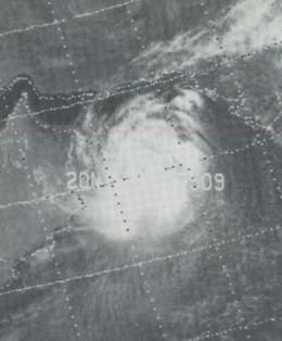 1977 Oman cyclone httpsuploadwikimediaorgwikipediacommonsthu