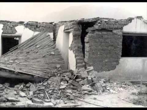 1977 San Juan earthquake httpsiytimgcomvietuibaTFRwhqdefaultjpg