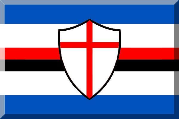 1977 Torneo di Viareggio