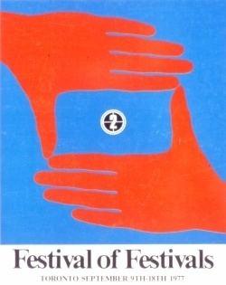 1977 Toronto International Film Festival