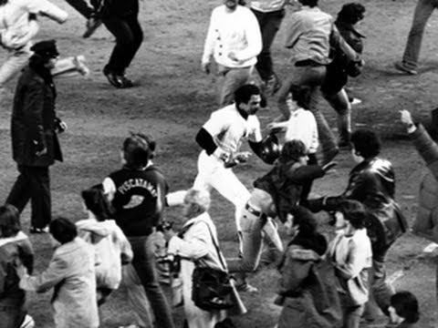 1977 World Series httpsiytimgcomvipQiPpMzclkhqdefaultjpg