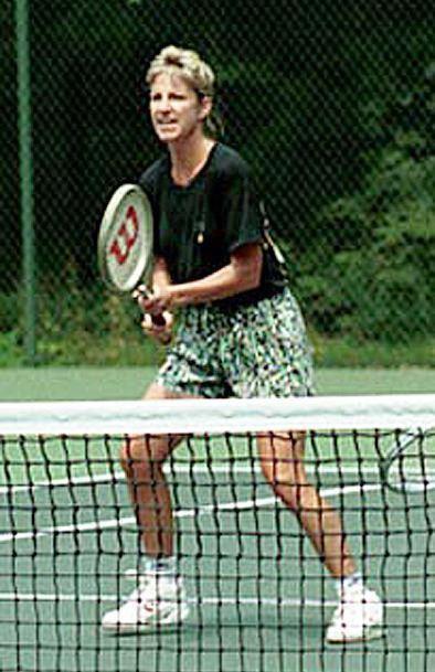 1977 WTA Tour