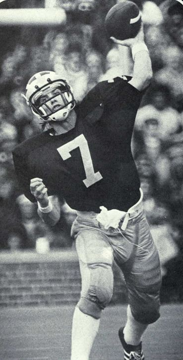 1978 All-Big Ten Conference football team