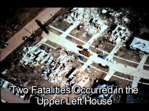 1978 Bossier City tornado outbreak httpsiytimgcomviAmKthavHWohqdefaultjpg