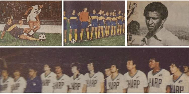 1978 Copa Libertadores wwwfutbolredcomcontenidocopalibertadoresIMAG