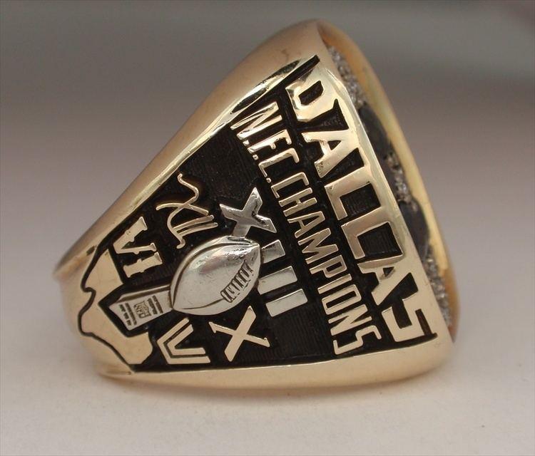 1978 Dallas Cowboys season cdn3volusioncomnskntfmgpwvvspfilesphotosRN