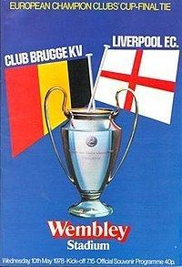 1978 European Cup Final httpsuploadwikimediaorgwikipediaenthumb2