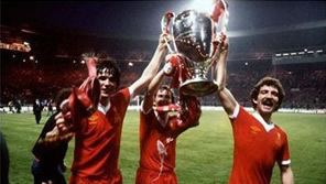 1978 European Cup Final 2UpTop Wembley Euro Final 1978