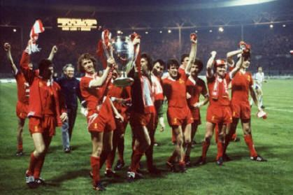 1978 European Cup Final 1000 images about European Cup Final 1978 on Pinterest