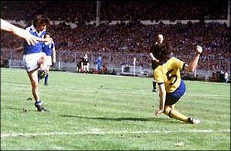 1978 FA Cup Final wwwbbccoukstaticarchivea215c60d20db7fa74d91ac