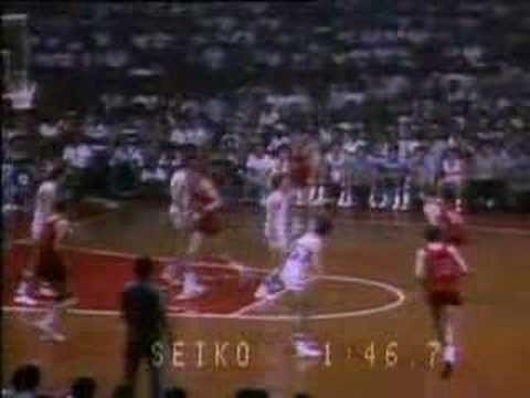 1978 FIBA World Championship httpsiytimgcomvi6ptumb2jCDAhqdefaultjpg