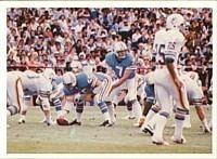 1978 Houston Oilers season