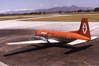 1978 LAV HS 748 accident httpsuploadwikimediaorgwikipediacommonsthu