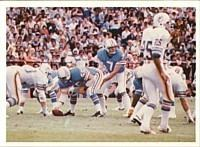 1978 Miami Dolphins season