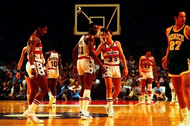 1978 NBA Finals wwwrealclearsportscomimageswysiwygimagessurp