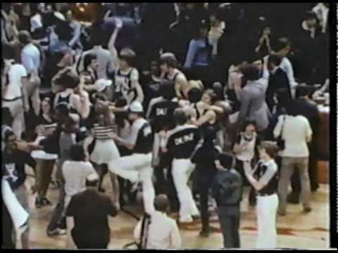 1978 NCAA Men's Division I Basketball Tournament httpsiytimgcomviP5gCsb9z4cMhqdefaultjpg