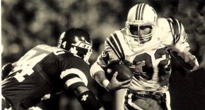 1978 New York Jets season