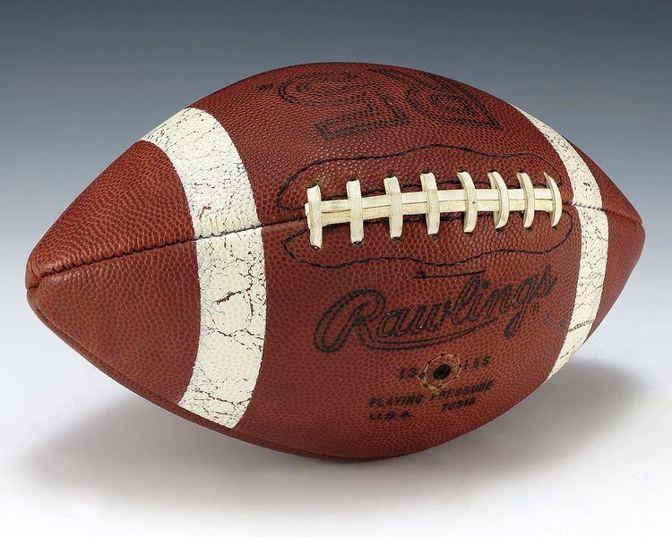 1978 Rose Bowl