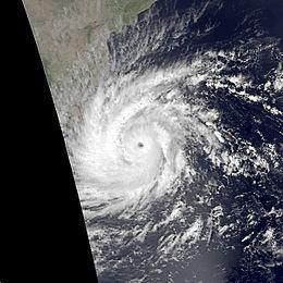 1978 Sri Lanka cyclone httpsuploadwikimediaorgwikipediacommonsthu