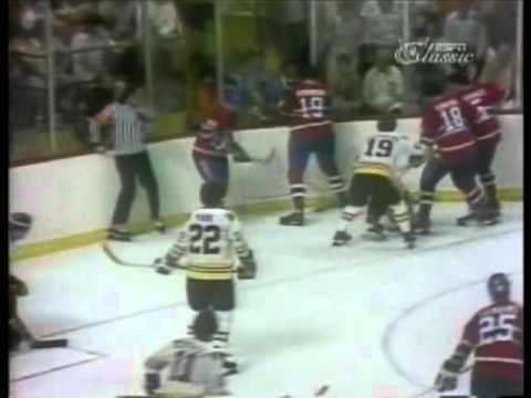 1978 Stanley Cup Finals httpsiytimgcomvirYRQOcygbO0hqdefaultjpg