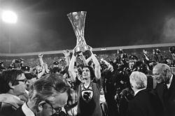 1978 UEFA Cup Final httpsuploadwikimediaorgwikipediacommonsthu