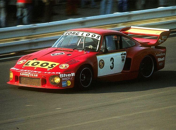 1978 World Sportscar Championship