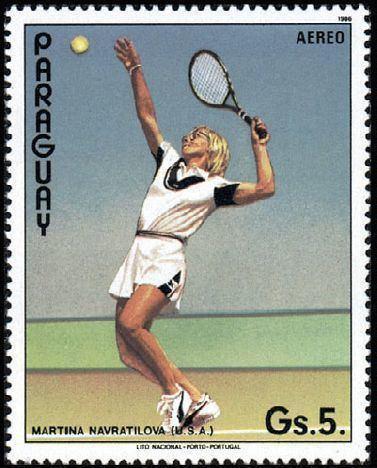 1978 WTA Tour